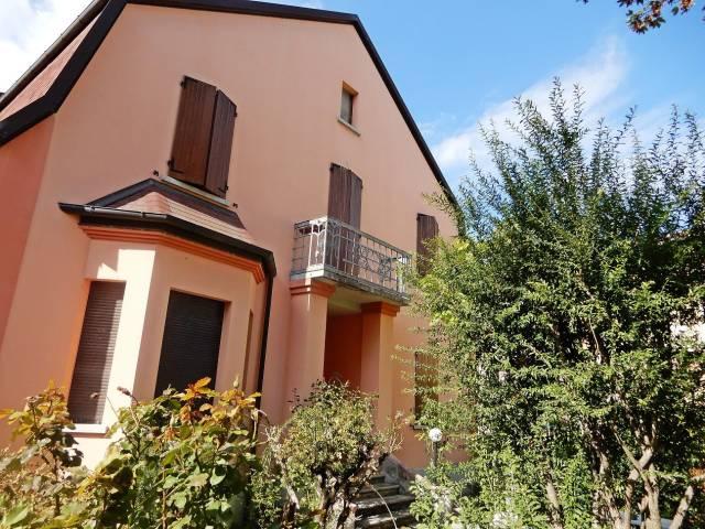 Appartamento, settembre, Vendita - Borgo Tossignano