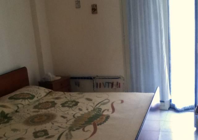 Appartamento in ottime condizioni arredato in vendita Rif. 7013028