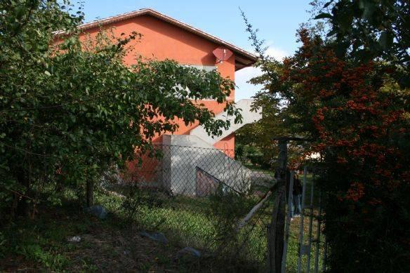 Appartamento in buone condizioni in vendita Rif. 4253128