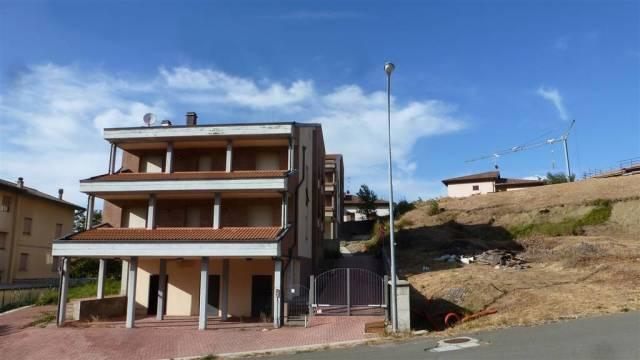 Appartamento, f masi, Vendita - Castiglione Dei Pepoli