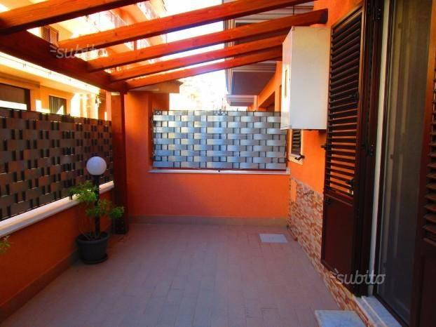 Appartamento in vendita Rif. 8493935