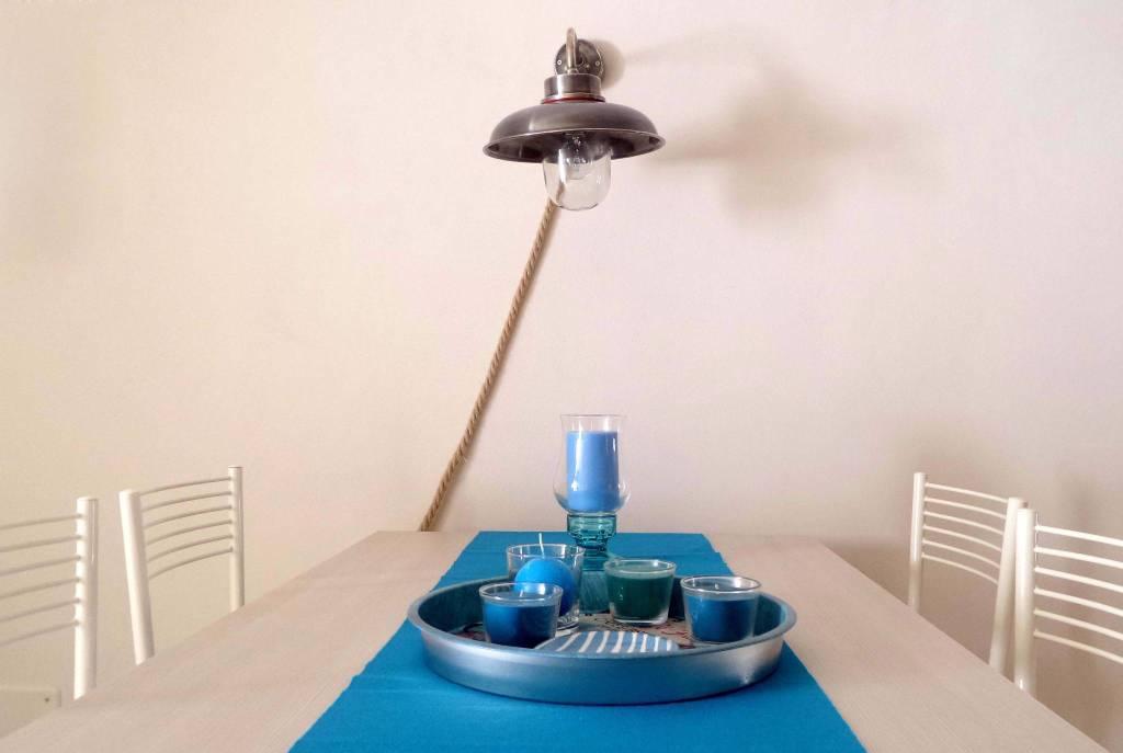 Appartamento in vendita a Imperia, 2 locali, prezzo € 145.000   CambioCasa.it