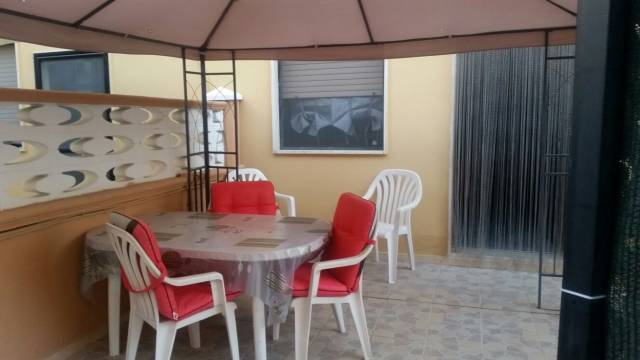 Loft open space in Vendita a Ginosa Periferia: 2 locali, 47 mq