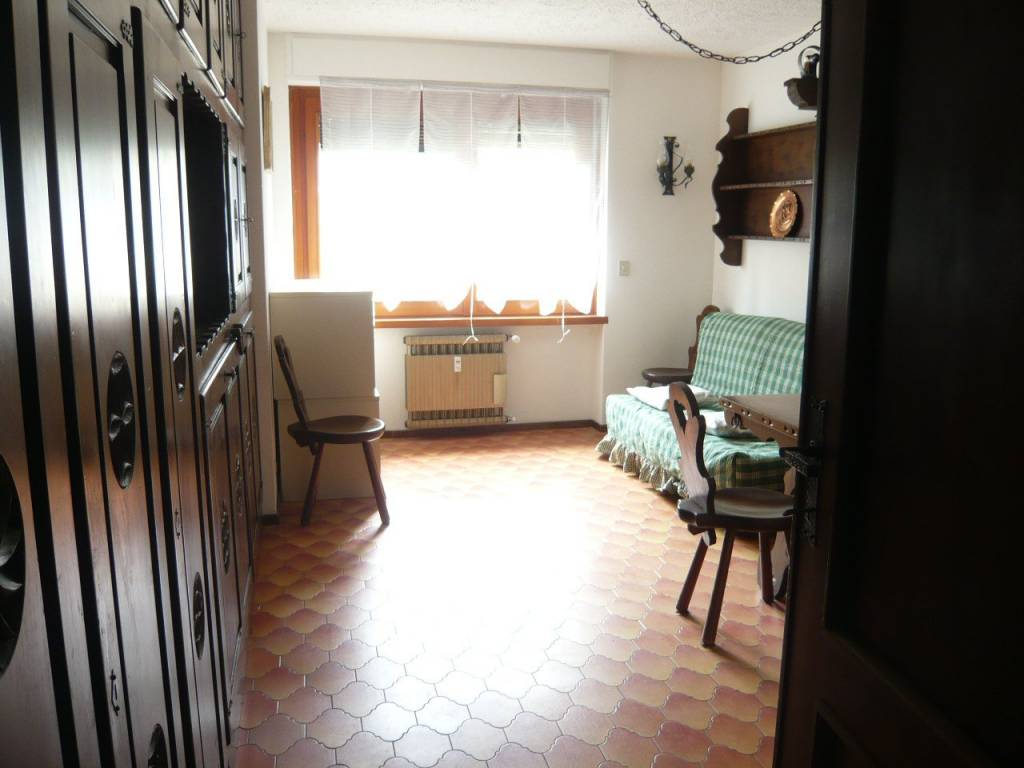 Condominio Le Scalette B/38