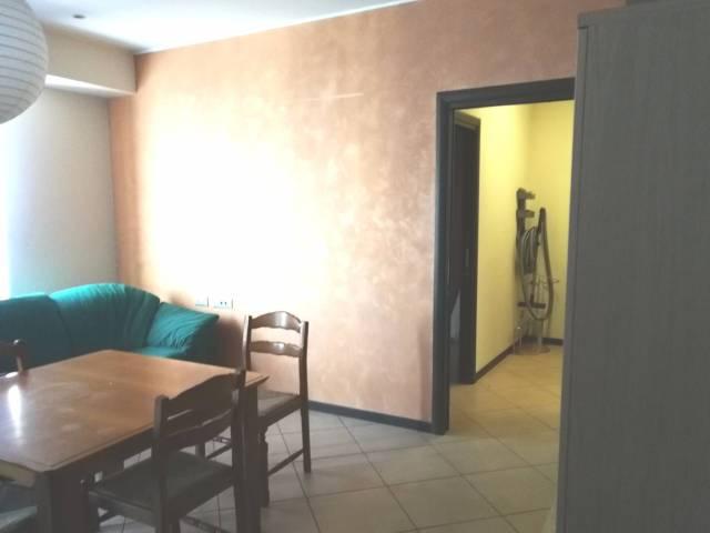 Appartamento in ottime condizioni in vendita Rif. 4501698