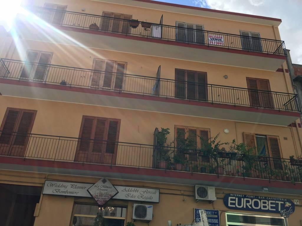 Appartamento a Falcone