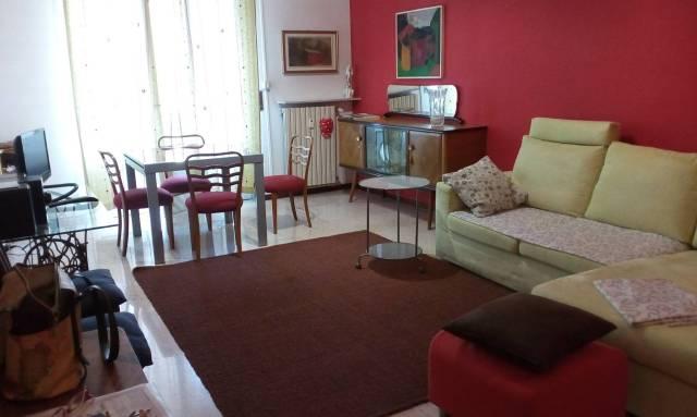 Appartamento in Vendita a Piacenza Semicentro: 3 locali, 100 mq