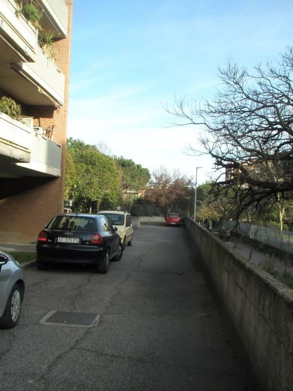 Appartamento in vendita a Roma, 3 locali, zona Zona: 34 . Bufalotta, Sette Bagni, Casal Boccone, Casale Monastero, Settecamini, prezzo € 235.000 | CambioCasa.it