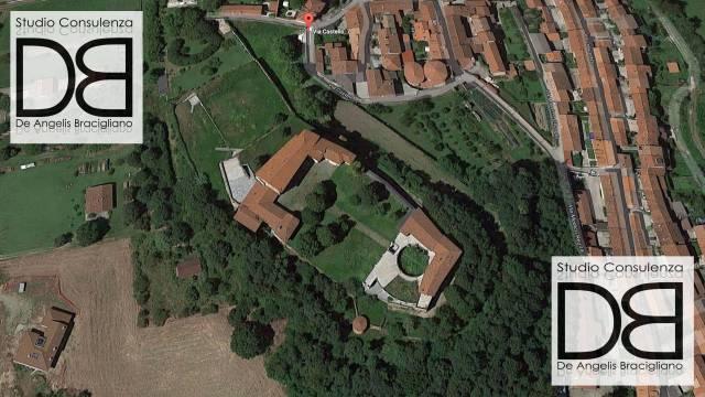Foto 1 di Palazzo / Stabile Vische