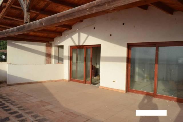 Villa in vendita Rif. 4220613