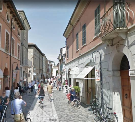 Appartamento in Vendita a Ravenna Centro: 5 locali, 225 mq