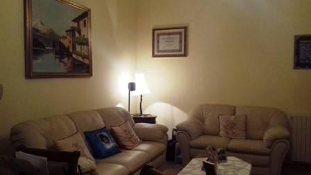 Casa Indipendente in ottime condizioni arredato in vendita Rif. 6459423