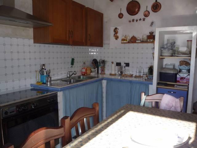Appartamento Vendita Palombara Sabina