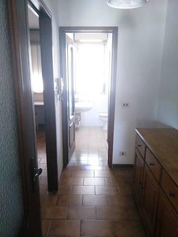 Appartamento in vendita Rif. 4891018