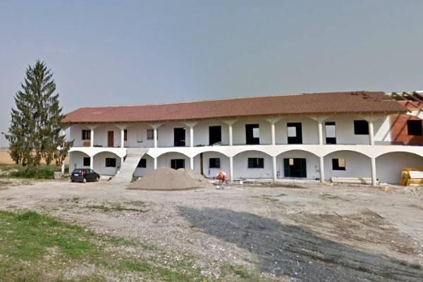 Attività / Licenza in vendita a Asigliano Vercellese, 6 locali, prezzo € 80.000 | CambioCasa.it