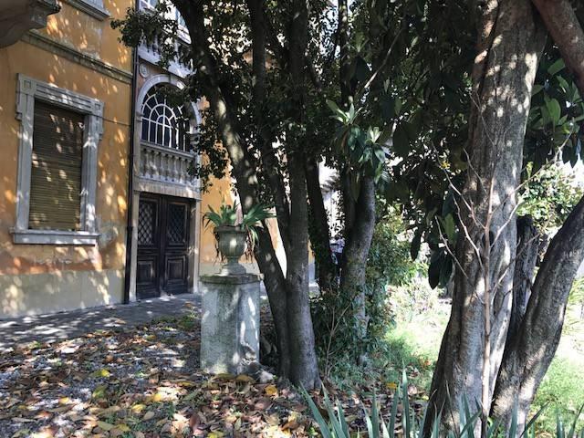 Palazzo in Vendita a Berbenno Di Valtellina Centro:  5 locali, 641 mq  - Foto 1
