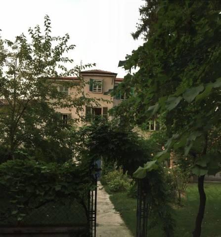 Villa in vendita a Serralunga di Crea, 6 locali, prezzo € 380.000   CambioCasa.it