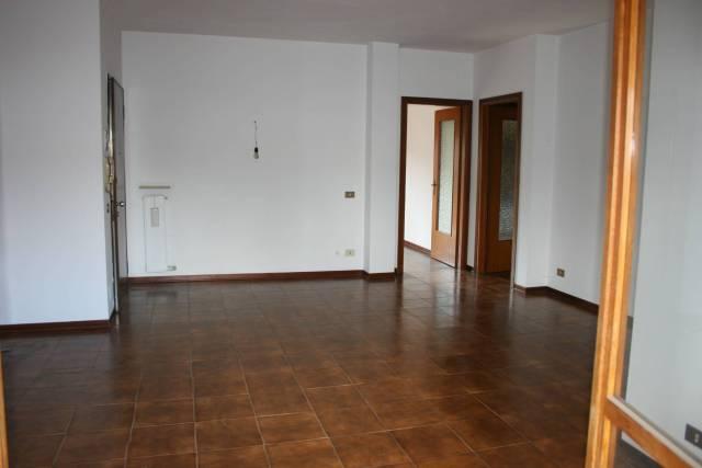 Appartamento in Vendita a Cadeo: 5 locali, 136 mq
