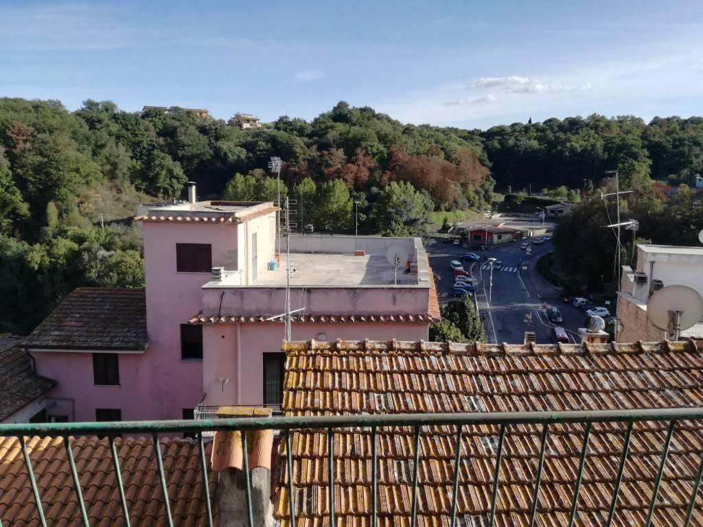 Appartamento in vendita a Riano, 3 locali, prezzo € 45.000 | PortaleAgenzieImmobiliari.it
