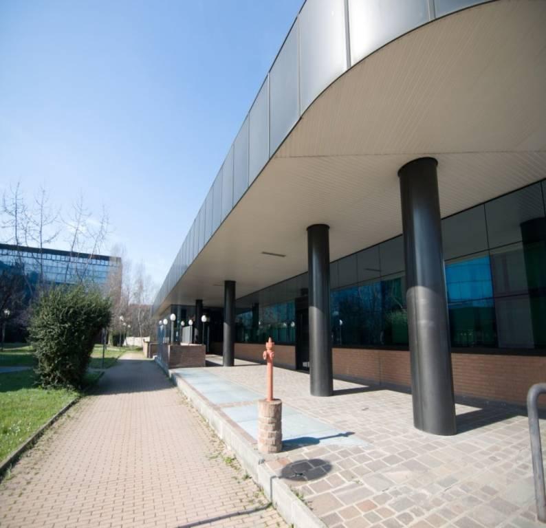 Ufficio in affitto Zona Corticella - indirizzo su richiesta Bologna