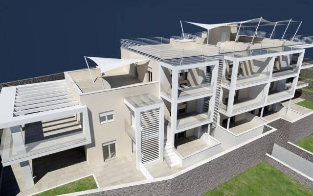 Stabile / Palazzo in vendita Rif. 4444290