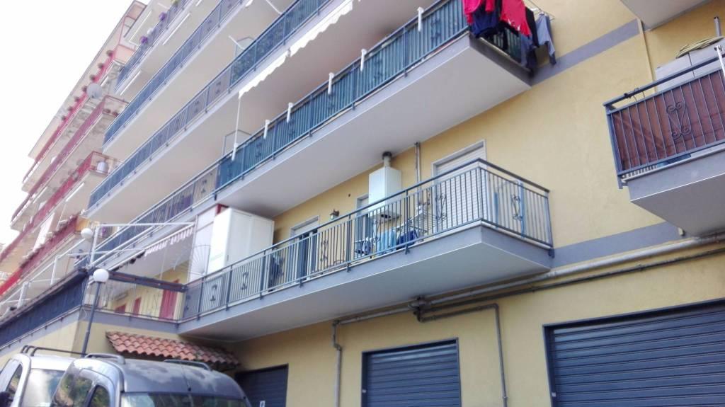 Appartamento da ristrutturare in vendita Rif. 7861108