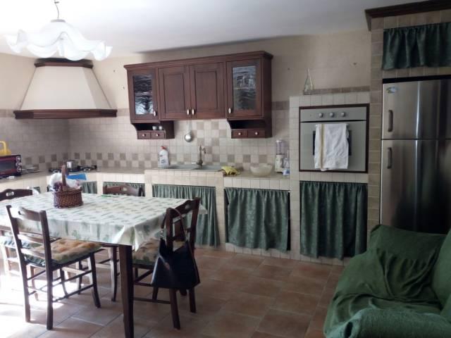 Villa Affiancata - Schiera, della liberazione, Vendita - Taranto
