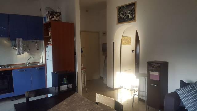 Appartamento in ottime condizioni arredato in vendita Rif. 4324098