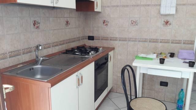 Appartamento in vendita a Gazoldo degli Ippoliti, 1 locali, prezzo € 65.000   CambioCasa.it