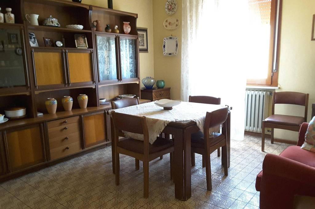 Villa in Vendita a Ravenna Periferia Sud: 5 locali, 200 mq