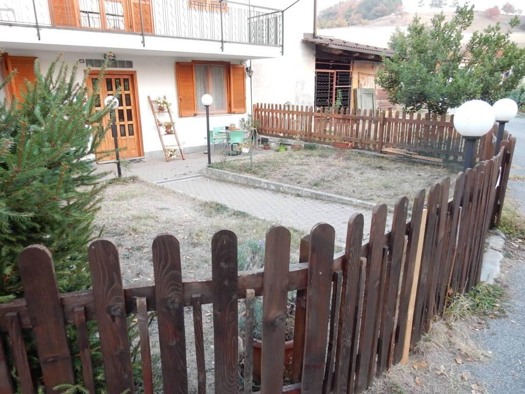 Appartamento in affitto a Vicoforte, 2 locali, prezzo € 280   CambioCasa.it