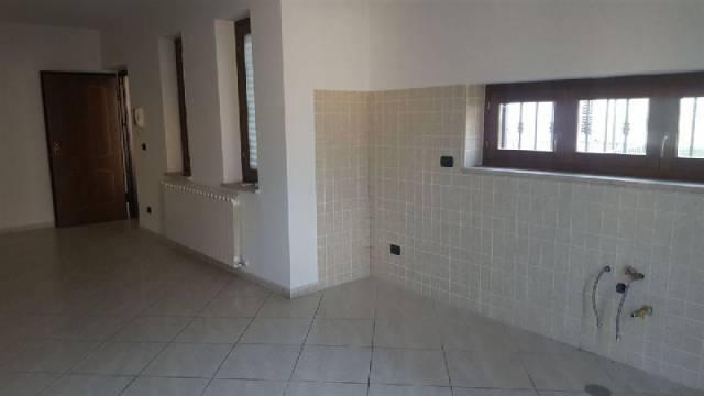 Appartamento in affitto a Piedimonte San Germano, 3 locali, prezzo € 400   CambioCasa.it
