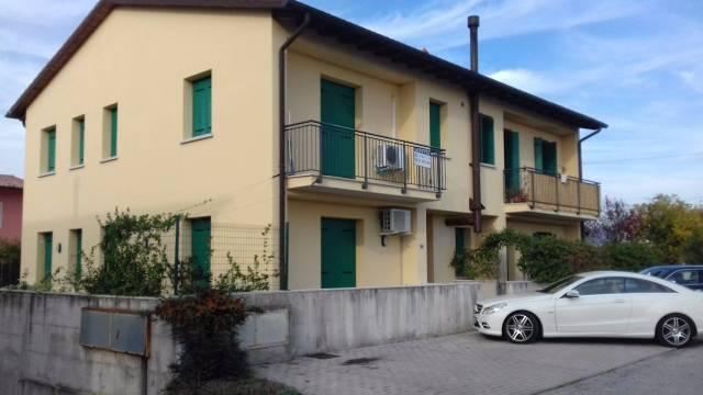 Appartamento in vendita Rif. 5006432