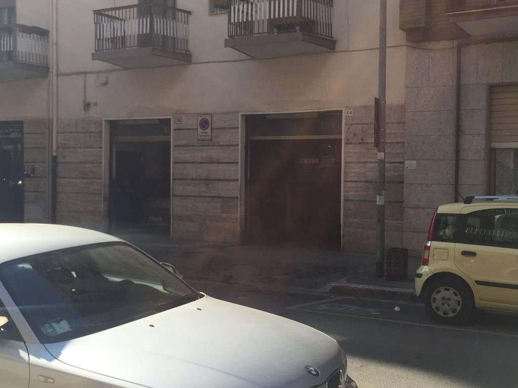 Negozio-locale in Vendita a Foggia:  2 locali, 98 mq  - Foto 1