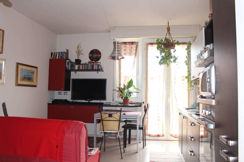 Appartamento arredato in affitto Rif. 8153090
