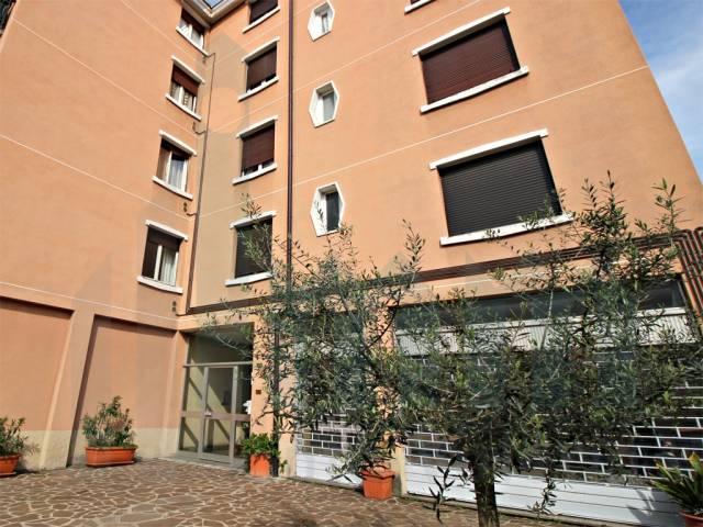 Appartamento trilocale in vendita a Briosco (MB)