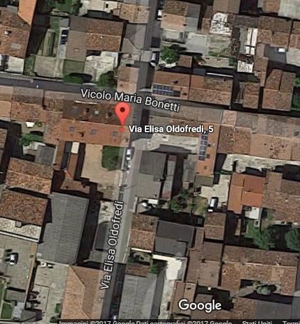 Appartamento in vendita Rif. 5026406