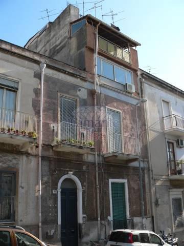 Appartamento, Pidatella, Province, Picanello, Vendita - Catania (Catania)