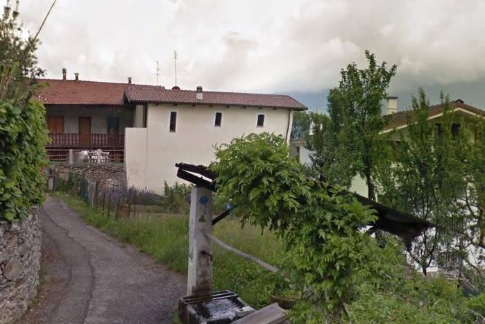 Appartamento in vendita a Meana di Susa, 5 locali, prezzo € 28.000 | CambioCasa.it