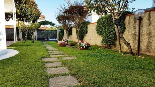 Villa in vendita Rif. 5277997