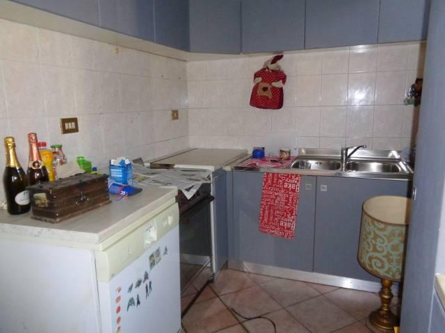 Appartamento in Affitto a Carpi Centro: 2 locali, 60 mq