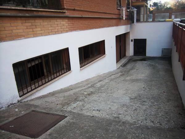 Box / Garage in vendita a Ladispoli, 9999 locali, prezzo € 45.000 | CambioCasa.it