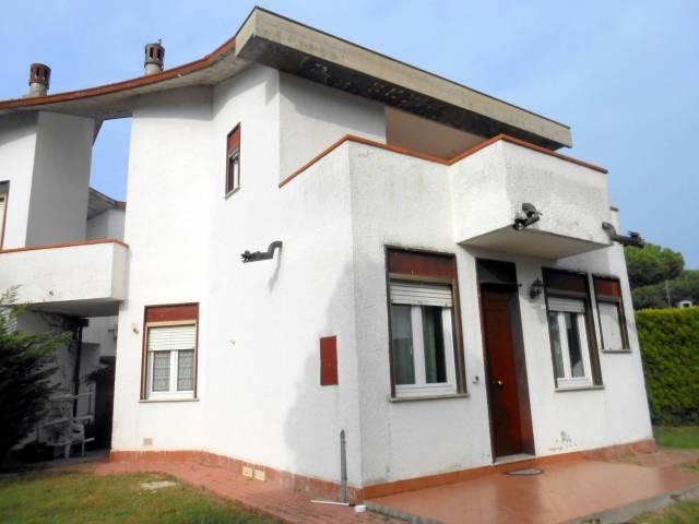 Casa Indipendente in ottime condizioni arredato in vendita Rif. 4398408