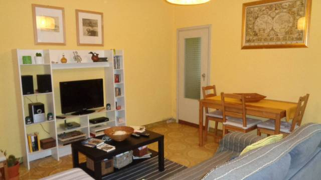 Appartamento in buone condizioni in vendita Rif. 4239290