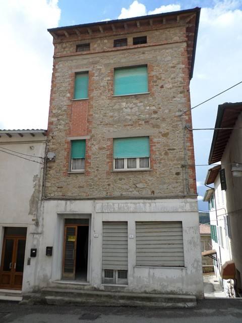 Casa indipendente in Vendita a Magione:  5 locali, 160 mq  - Foto 1