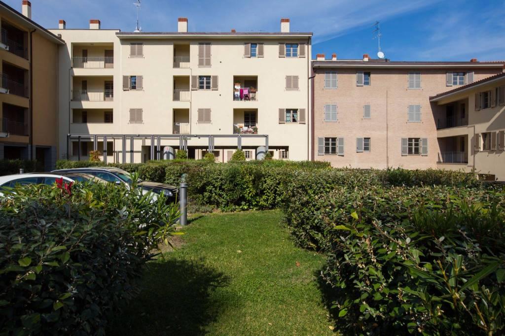 Appartamento in vendita Rif. 8273638