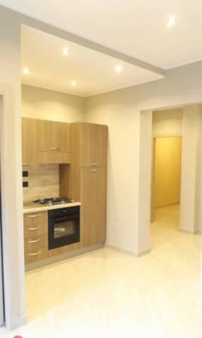 Appartamento in ottime condizioni in vendita Rif. 4892988