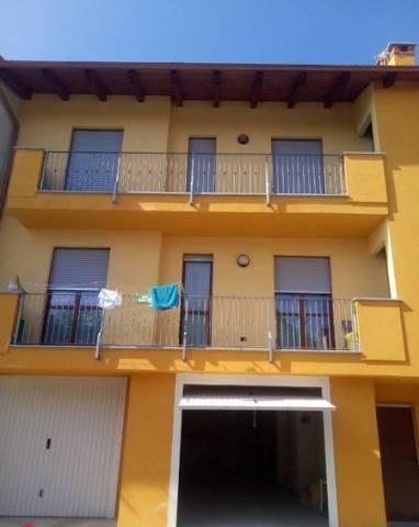 Appartamento in vendita Rif. 4892998