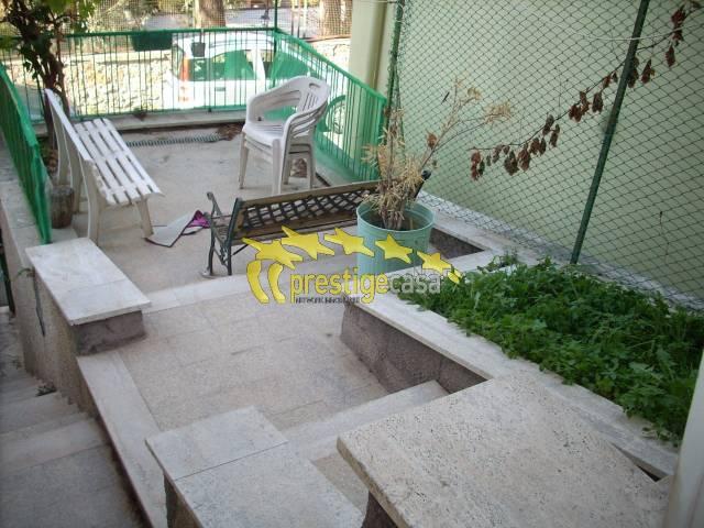 Bilocale Tivoli Via Villa Braschi 1