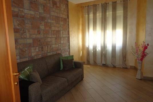 Appartamento, a, villaggio santo camaro gazzi, Vendita - Messina